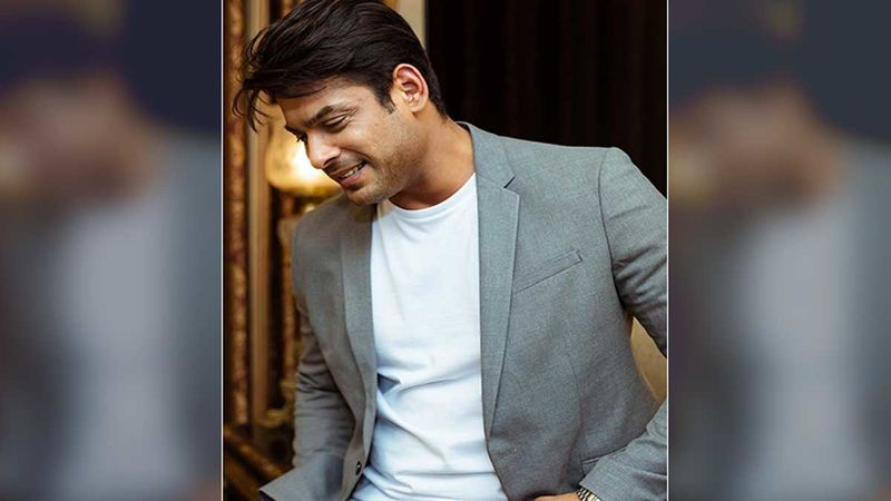Bigg Boss 13 Winner Sidharth Shukla Opens Up On His Relationship Status And SHOCKING Marriage Plans