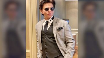 Coronavirus Outbreak: After IPL 2020 Gets Postponed, Kolkata Knight Riders Owner Shah Rukh Khan Says, 'Hope The Spread Of The Virus Subsides'