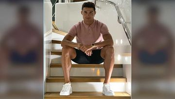 Coronavirus Outbreak: After Reports Of Cristiano Ronaldo CR7 Hotels Turning Into Hospitals Circulates, Reps Deny Claims
