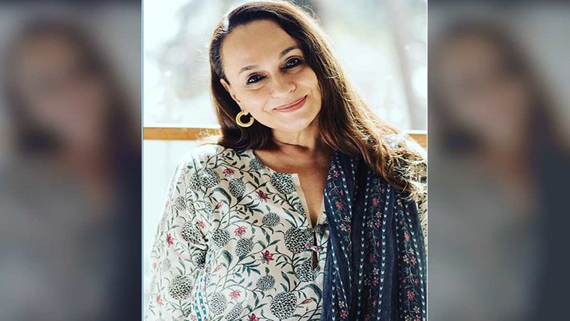 Coronavirus Outbreak: Soni Razdan Deletes Video After Claiming Passengers Are Forced To Test At Delhi Airport; Clarifies Later