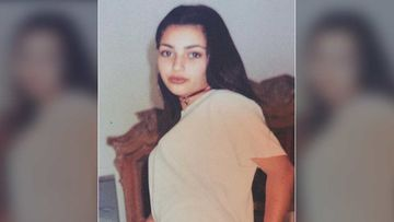 Kim Kardashian Shares A Throwback Picture From The 90s; Her Duck Face Is Killer