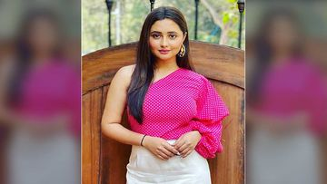 Bigg Boss 13's Rashami Desai Recalls Her Shocking Casting Couch Experience; 'I Kept Saying I Don't Want To Do This'