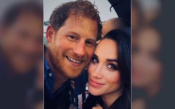 Prince Harry And Meghan Markle Blacklist 4 UK Tabloids For Carrying Misleading Stories And 'Salacious Gossip'