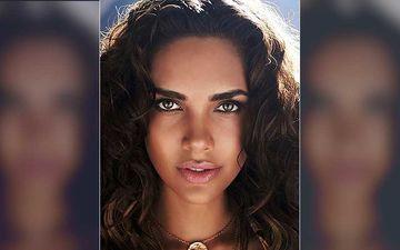 Esha Gupta Replies To A Troll's Filthy Comment On Her Pic; Says 'Corona Nahi Marega Tumhe Toh Koi Aur Mar Dega'