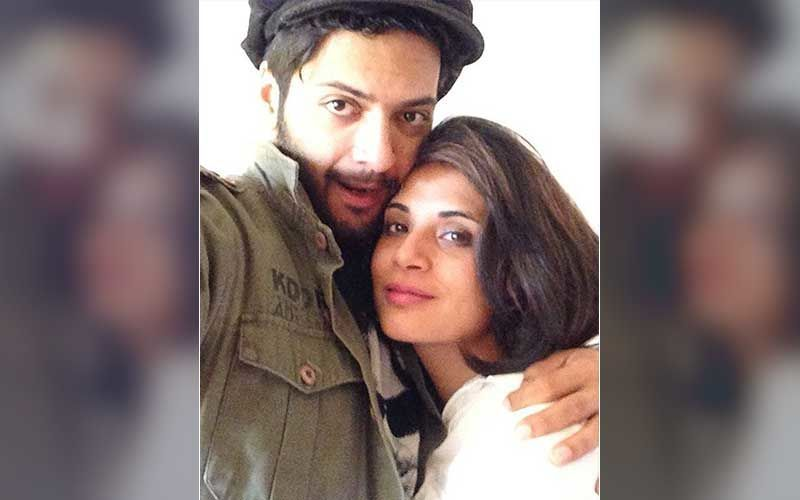 After Ali Fazal's Mother Passes Away, Fiancée Richa Chadha Shares An Adorable Childhood Picture Of Ali, Says: 'I Got You' – See Pic