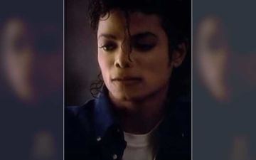Michael Jackson Attempted To Buy Marvel In The 90s, Wanted To  Play Spider-Man; Nephew Reveals He Was 'Shut Down'