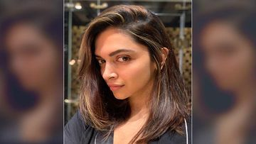 Deepika Padukone's Midnights Are Made Of A Bit Of Kabir Singh And Ae Dil Hai Mushkil; Read To Know More