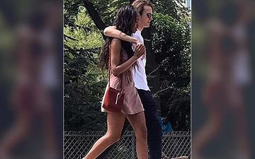 Who Is Former US President Barack Obama's Daughter Malia Obama's Boyfriend Rory Farquharson? All You Need To Know About The Boy