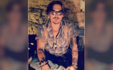 Pirates Of The Caribbean Star Johnny Depp's Exes Come Out In His Support; Reveal He Was 'Never Violent Or Abusive'
