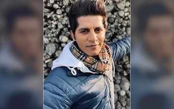 Karanvir Bohra Gets Slammed By Fans For Spotting A Comedy Of Errors In Ramayan's Epic War Scene; Viewers Find His Post Say 'Disrespectful'
