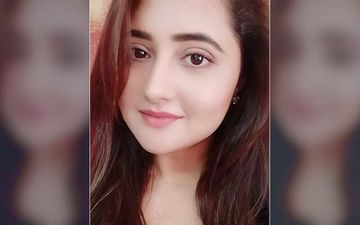 Bigg Boss 13's Rashami Desai Collaborates With Google; Fans Shower 'Tappu' With Love, Trend 'Congratulations Rashami Desai' On Her Achievement