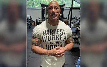 Dwayne Johnson Aka The Rock Finally Breaks His Silence On Why He Retired From WWE - Video