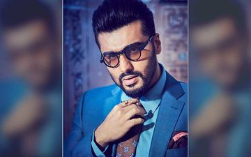 When Arjun Kapoor Broke His Silence On Alcohol Controversy; Called It 'Shameful'- Deets INSIDE