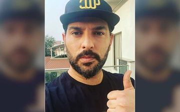 Yuvraj Singh Recollects A Heated Argument With THIS Cricketer During 2007 World T20; Reveals The Cricketer Said 'I'm Gonna Cut Your Throat Off'