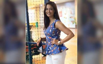 When Shweta Tiwari Opened Up About Facing Domestic Violence; Said 'My Khandaan Only Asked Me How I Was Doing Once In Five Years'