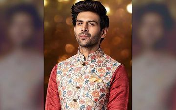 Dostana 2: Kartik Aaryan Reveals Some Details About The Film; Says 'Will Surely Push The Envelope'