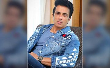 Sonu Sood Now Airlifts 177 Girls Stuck In Kerela After Helping Many Migrant Workers Reach Home Safely