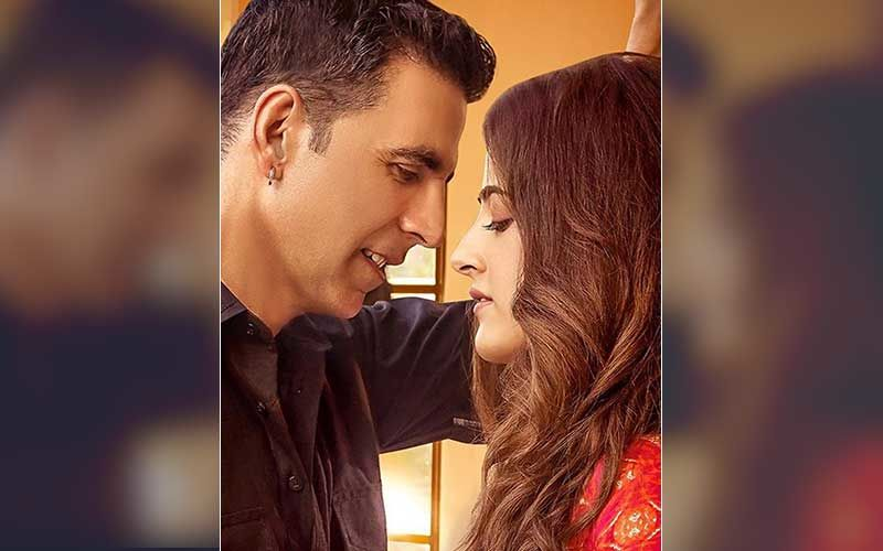 Filhall 2: Akshay Kumar Calls Out Fake Casting Alert; Actor Confirms The Sequel With Kriti Sanon's Sister, Nupur