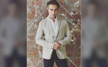 Actor Ranvir Shorey Jokes About Boys Locker Room-Girls Locker Room Trends; Faces Backlash For Saying 'Both Can't Live Without Each Other'
