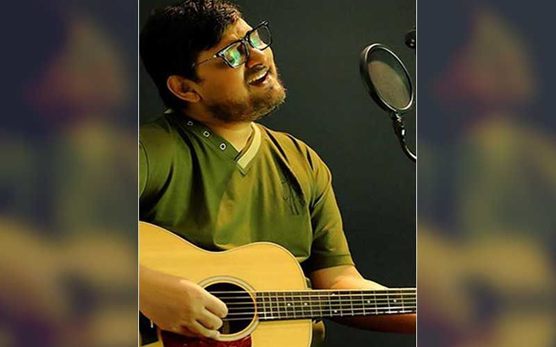 Wajid Khan Dies At 42: Mashallah, Pandey Jee Seeti And Others Tunes That Came From This Powerhouse Of Talent
