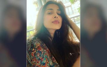 Malaika Arora's Building Sealed By BMC As A Resident Tests Positive For COVID-19- Reports