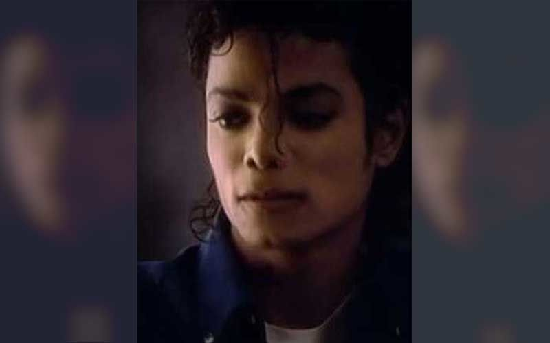 Michael Jackson Lived In An Oxygen Chamber In Order To Stop Ageing? Read On
