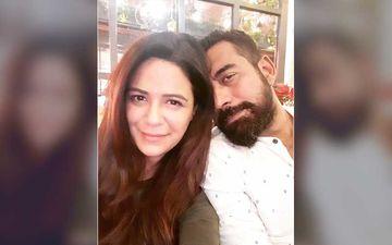 Kehne Ko Humsafar Hain Actress Mona Singh Reveals Why Hubby Shyam Rajgopalan And She Had A Low-Key Wedding