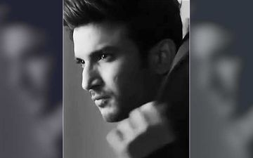 Sushant Singh Rajput Demise: Police To Record Actor's Doctor's Statement To Know About His Medical Condition And Medicines He Was Taking – Reports