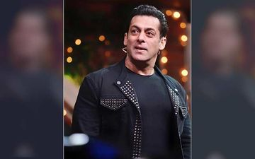Salman Khan All Set To Create Personal Bigg Boss Based On His Time Spent At Panvel Farmhouse During Lockdown-Reports