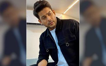 India-China Border Tension: Bigg Boss 13's Sidharth Shukla Supports The Indian Army; Says 'Your Supreme Sacrifice Will Not Be In Vain'