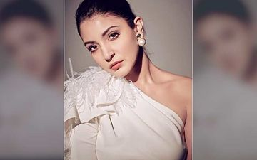 India-China Border Clash: Anushka Sharma Feels 'Personal' As A Soldier's Daughter; Prays For Families Of 20 Bravehearts Martyred