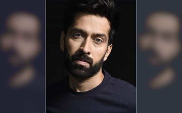 Nakuul Mehta Talks On Depression After Sushant Singh Rajput's Demise; Says 'Act Of Listening Is The Greatest Gift We Can Give'