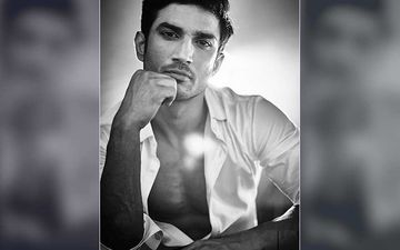 Sushant Singh Rajput Suicide: Police Officials Receive YRF Contract Copy Signed By The Late Actor For Further Investigation