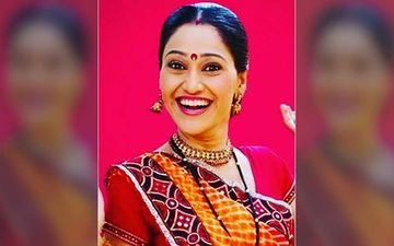 Taarak Mehta Ka Ooltah Chashma: Did You Know Disha Vakani Aka Dayaben Has A Real-Life Link With Ahmedabad As Well? Deets INSIDE
