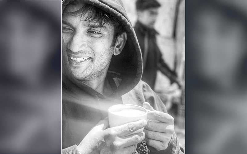 Sushant Singh Rajput Was Sweet Enough To Follow Back Many Of His Fans On Instagram; Did You Know?