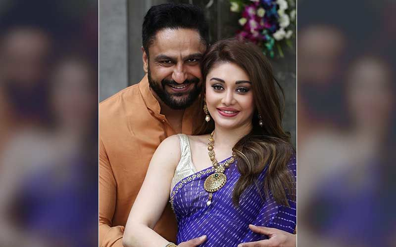 Bigg Boss 13's Shefali Jariwala To Adopt A Baby; Says 'It Took Time For Parag And Me To Be On The Same Page'