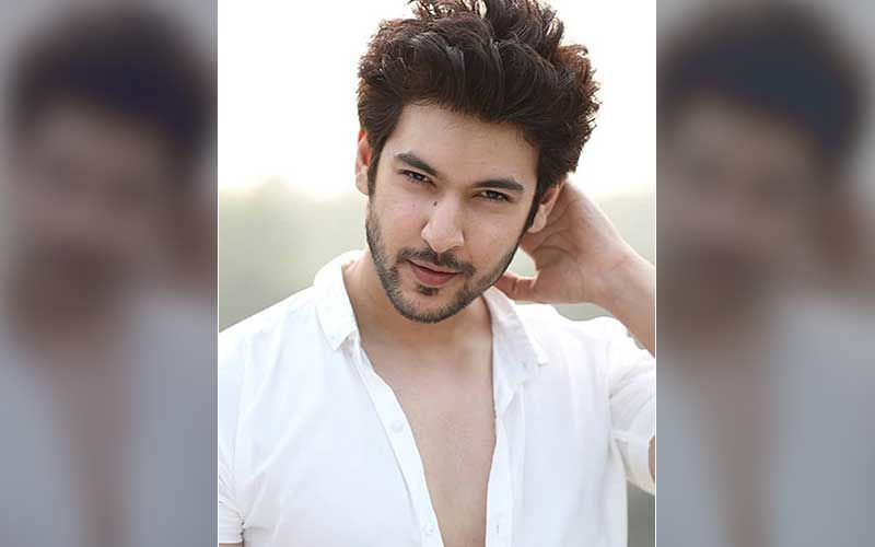 Beyhadh 2 Actor Shivin Narang Talks On Nepotism And Says 'It Exists And It's Not Just In Showbiz'; Opens Up On Importance Of Mental Health