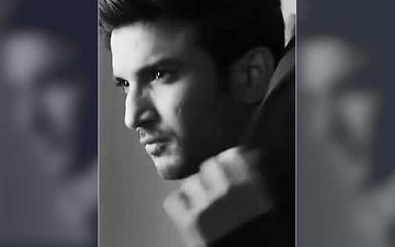Sushant Singh Rajput Demise: Late Actor's Patna School Pays Heartfelt Tribute; 'Do Not Stand At My Grave And Weep'