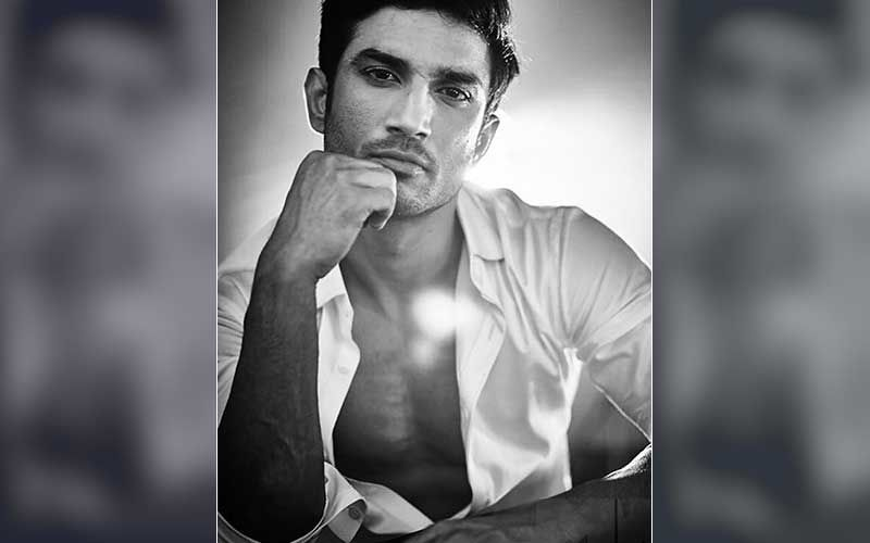 Sushant Singh Rajput Suicide: Investigating Officer Reveals New Details; Assures The Truth Will Be Out Soon