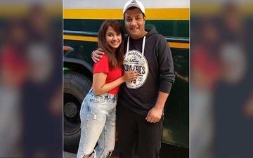 Fukrey Actor Varun Sharma Mourns The Sad Demise Of His Former Manager Disha Salian; Says 'Am At A Loss Of Words'