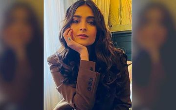 Sonam Kapoor Worried About New Strain Of Swine Flu With Pandemic Potential; Recalls Suffering From Similar Flu, 'Wouldn't Wish It On My Worst Enemy'