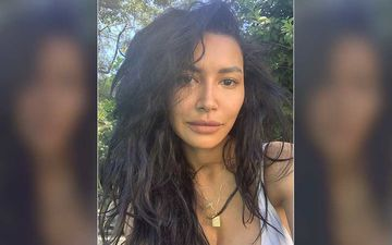 Naya Rivera Missing: A 911 Caller Informed Officials About Child 'Alone' Without Mother Not To Be Found- Reports
