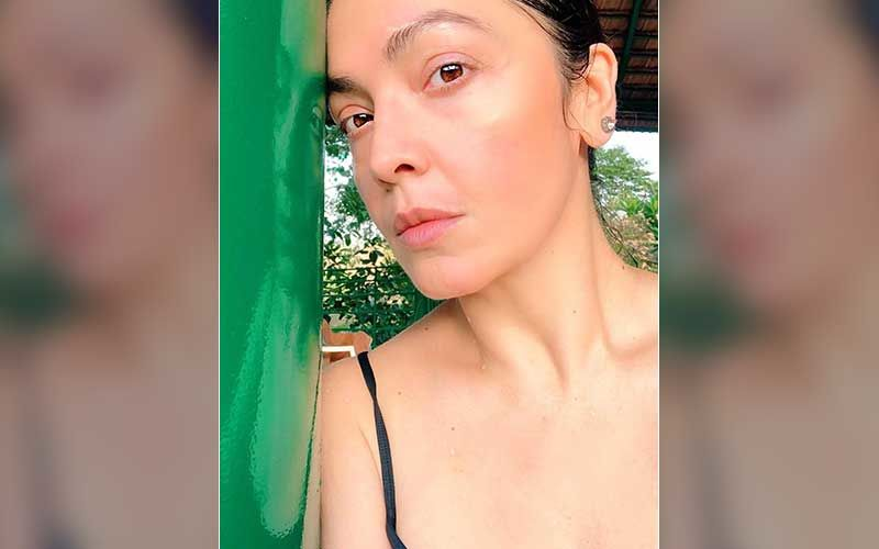 Pooja Bhatt Wants Abuse On Social Media To Stop: 'Inherently Miserable People Target Those They Wouldn't Normally Have Access To'