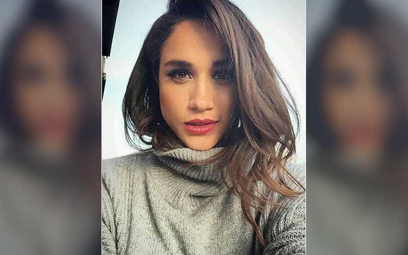 Meghan Markle Is Trying To Get Acting Jobs Or Make A Comeback To The Movies? Truth BUSTED