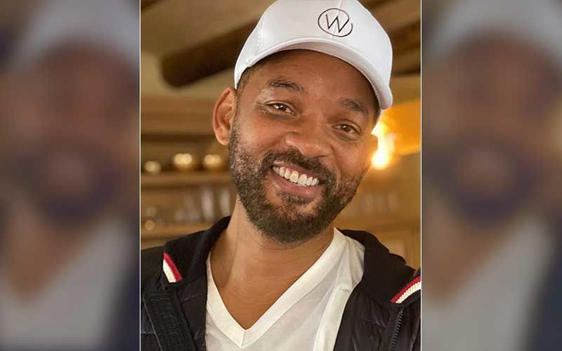 Emancipation: Will Smith Starrer Gets Sold To Apple TV Plus For More Than 120 Million Dollars-Reports