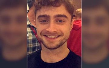 Daniel Radcliffe Birthday Special: The First Screen Test Video Of Harry Potter With Co-Stars Rupert Grint And Emma Watson Is Too Hard To Miss-WATCH