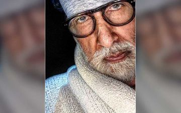 After Open Letter, Amitabh Bachchan Shades Trolls Once Again; Tweets A Quote About 'Great Minds And Small Minds'