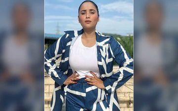 SHOCKING- Khatron Ke Khiladi 10's Rani Chatterjee Reveals She Looked For Ways To Kill Herself Due To Harassment; Deets INSIDE