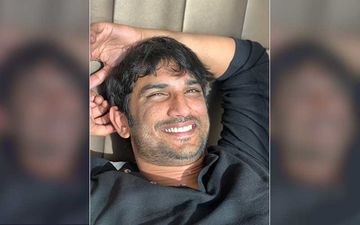 Sushant Singh Rajput's Death: Family Lawyer Says He Is 'Confident Probe Will Go To CBI' After Rhea's Plea Hearing