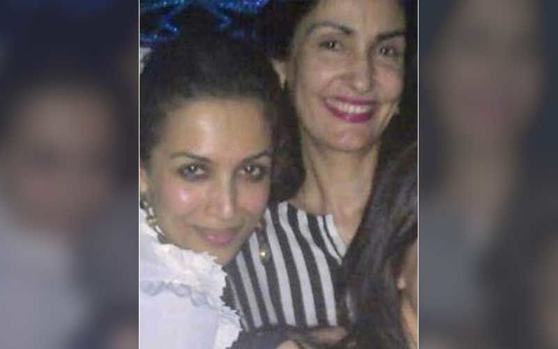 Simar Dugal Passes Away: Celebs Mourn The Demise Of Former Model And Ace Designer; Malaika Arora Says She 'Can't Stop The Tears'